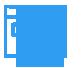 Managed Website Icon